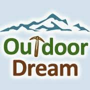 OutdoorDream.hu